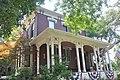 Velosco V. Leonard House side Plattsmouth Nebraska.jpg