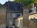 Vendangeoirs Hédouville et Cuzey 2.jpg