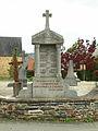 Veneffles-FR-35-monument aux morts-02.jpg
