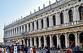 Venezia Piazza San Marco 09.jpg