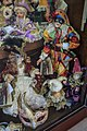 Venice city scenes - mask and costume shops (11002348663).jpg