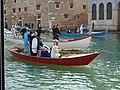 Venice servitiu 15.jpg