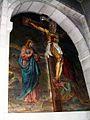Venta de Baños - Monasterio de San Isidro de Dueñas (La Trapa) 0.jpg