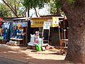 Vente riz de Bagré Ouaga.jpg