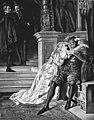 Verdi - Rigoletto, act II - Gildas's despair - The Victrola book of the opera.jpg