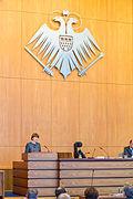 Vereidigung und Amtseinführung von Oberbürgermeisterin Henriette Reker-4370.jpg