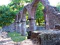 Verena-Kapelle in Mittelbrunn 001.jpg