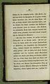 Vermischte Schriften 030.jpg