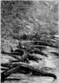 Verne - La Maison à vapeur, Hetzel, 1906, Ill. page 98.png