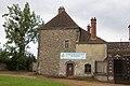 Verneuil-sur-Avre-IMG 3599.jpg