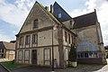 Verneuil-sur-Avre-IMG 3703.jpg