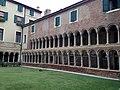 Verona, Province of Verona, Italy - panoramio (121).jpg