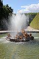 Versalles. Bassin du Printemps. 04.JPG