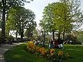 Vert Galant Garden (5986776915).jpg