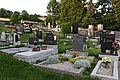 Veselí-evangelický-hřbitov-komplet2019-121.jpg