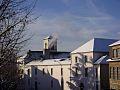 Vesoul Collège Gérôme.jpg