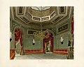 Vestibule, Carlton House, from Pyne's Royal Residences, 1819 - panteek pyn47-452.jpg