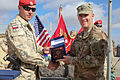 Veterans Day and Polish Independence Day ceremony 111111-A-NH920-042.jpg