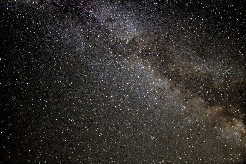 File:Via Lactea 2.jpg