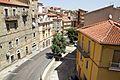Via Sardegna - panoramio.jpg