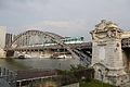 Viaduc d'Austerlitz.jpg