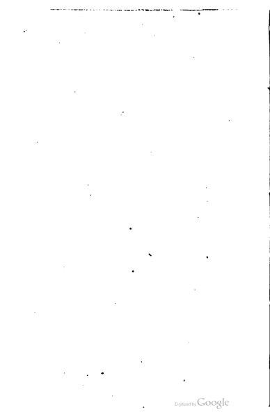 File:Victor Hugo en català (1880).djvu