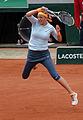 Victoria Azarenka - Roland-Garros 2013 - 011.jpg