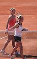 Victoria Azarenka def. Dinah Pfizenmaier - Roland-Garros 2012 - 001.jpg