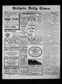 Victoria Daily Times (1900-11-19) (IA victoriadailytimes19001119).pdf