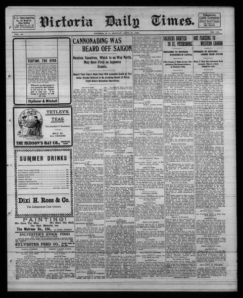 File:Victoria Daily Times (1905-04-24) (IA victoriadailytimes19050424).pdf