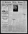 Victoria Daily Times (1905-05-03) (IA victoriadailytimes19050503).pdf