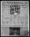 Victoria Daily Times (1909-12-30) (IA victoriadailytimes19091230).pdf