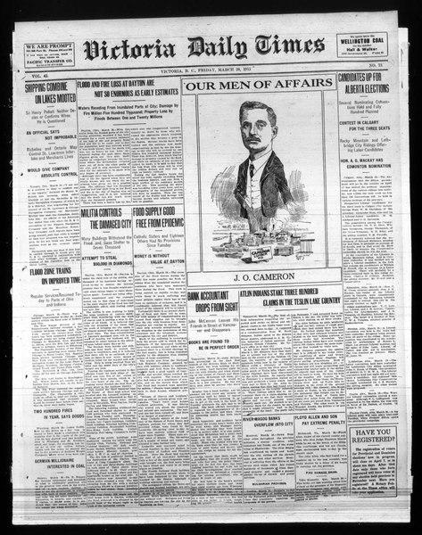 File:Victoria Daily Times (1913-03-28) (IA victoriadailytimes19130328).pdf