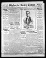 Victoria Daily Times (1913-03-28) (IA victoriadailytimes19130328).pdf