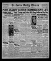 Victoria Daily Times (1925-04-29) (IA victoriadailytimes19250429).pdf