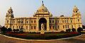 Victoria Memorial Kokata India.jpg