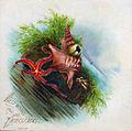 Victorian Christmas Card - 11222214844.jpg