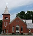 Victorious Life Church, Fort Plain, New York.jpg