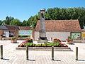 Vieilles-Maisons-sur-Joudry-FR-45-monument aux morts-01.jpg