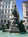 Vienna, Austria - panoramio (7).jpg