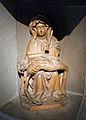 Vierge de pitié-Allemagne du Sud ou Suisse-Musée de l'Œuvre Notre-Dame (4).jpg