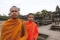 Vietnam & Cambodia (3337633484).jpg