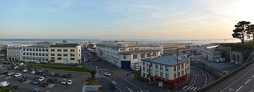 View Penfeld Brest 13.jpg
