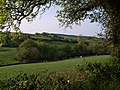 View at Waddlestone - geograph.org.uk - 426826.jpg
