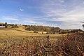 View from Heol-y-Parc - Pentyrch - geograph.org.uk - 1735717.jpg