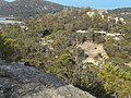 View from Whalers Lookout Bicheno 201907025-003.jpg