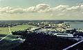 View from the Kaknästornet-3.jpg