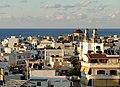 View of Heraklion.jpg