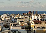 View of Heraklion.jpg