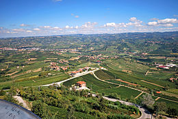 View of Langhe from La Morra.JPG
